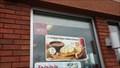 Image for Tim Horton's - WiFi Hotspot - 4764 Bank Street, Gloucester, Ontario
