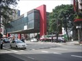 Image for  Thieves grab Picasso from Sao Paulo museum