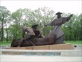 Image for Marquette and Jolliet - The Chicago Portage National Historic Site
