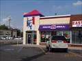 Image for Taco Bell-400 S. Huntington St.,Syracuse, IN