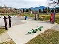 Image for Kinsmen Park - Invermere, BC