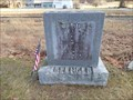 Image for Haven H. Spencer - Northfield, MA