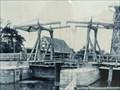 Image for Fuhlsbütteler Schleuse - Hamburg, Deutschland