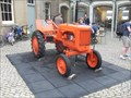 Image for Allis Chalmers Model B, Holkham Hall, Wells-next-the-Sea, Norfolk. NR23 1AB.
