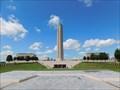 Image for National World War One Museum - Kansas City, MO