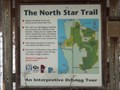 Image for North Star Trail - Belair Forest MB