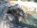 Image for Ferry Landing Market Fountain  -  Coronado, CA