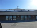 Image for Église Nouvelle Vie-Longueuil-Québec, Canada
