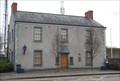 Image for Garda Síochána - Dunshaughlin Co Meath Ireland