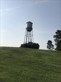 Image for Springfield Hospital Tank - Sykesville, MD
