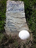 Image for Rene Lucien Lecuyer - Salmo, British Columbia