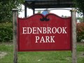 Image for Edenbrook Park - Brampton, Ontario, Canada