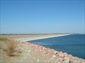 Image for LARGEST - Man-Made Lake in the United States