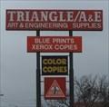 Image for Triangle A&E - Oklahoma City, Oklahoma USA