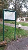 Image for 73 - Stakenberg - NL - Fietsroutenetwerk Veluwe
