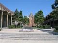 Image for FIRST - Brisbane Grammar School - Brisbane - QLD - Australia