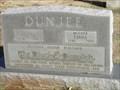 Image for Roscoe Dunjee - Fairlawn Cemetery - OKC, OK