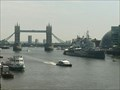 """Image for Report """"Tower Bridge: fascinating facts and figures"""" - London, UK"""