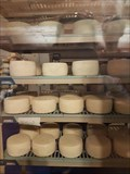 Image for Les Fromages du Verger - St-Joseph-du-Lac, Qc