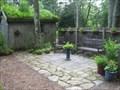 Image for Idea Garden, Garden in the Woods - Framingham, MA
