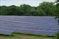 Image for Independence Power and Light Solar Farm #2 - Independence, MO