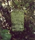Image for Joseph T. Sitton - Bryant Creek Cemetery - Silex, MO