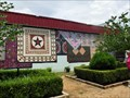 Image for Quilts...History in the Making - La Grange, TX