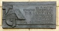 Image for T. G. Masaryk - 140 Years - Moravska Trebova, Czech Republic