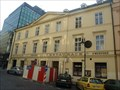 Image for Resturace a minipivovar u Medvídku - Praha 1, CZ