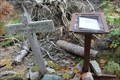 Image for Sundew Trail Register, Schoodic Point, Acadia National Park - Winter Harbor, ME