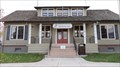 Image for Municipal Hall - Oliver, British Columbia