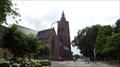 Image for RM:8397 -Ned.Herv. of St.Catharinakerk. - Asperen