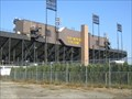 Image for Ivor Wynne Stadium - Hamilton, Ontario Canada