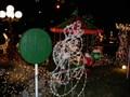 Image for Ho! Ho! Ho! and the Mercer Avenue Two - Cherry Hill, NJ