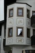 Image for Sternzeichen - Speiserhof - Prien a. Ch., Bavaria, Germany