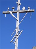 Image for Mission Cross, Orcières, Hautes Alpes, France