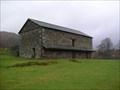 Image for Miss Jackson's Barn, Borrans, Ambleside, Cumbria