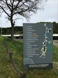 Image for Vingsted Skydebaner - Bredsten, Danmark