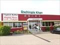 Image for Chin. Buffet Restaurant Dschingis Khan - Hockenheim, BaWü, Germany