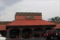 Image for El Meson Restaurante Mexicano - Chattooga, TN