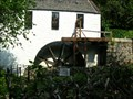 Image for New Abbey Corn Mill, Dumfries and Galloway