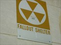 Image for Courthouse Fallout Shelter - Okmulgee, OK