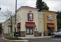 Image for KFC - Contra Costa - Pleasant Hill, CA