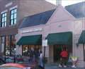 Image for Woodstock Square Historical District - Woodstock, IL