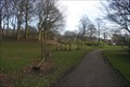 Image for Harold Park Fitness Trail - Low Moor, UK