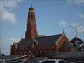 Image for St Mary's Catholic Church, Bairnsdale, Vic, Australia