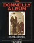 Image for The Donnelly Album - Lucan, Ontario