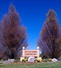 Image for City of Orem Arboretum - Orem, Utah, USA