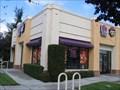 Image for Taco Bell - Fremont Blvd - Fremont, CA