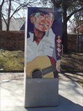 Image for George Strait - North Richland Hills, TX
